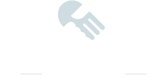 Aspire Ministries